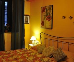 Suite Cannella